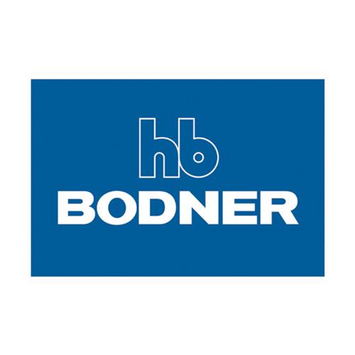 Bodner Logo Partner