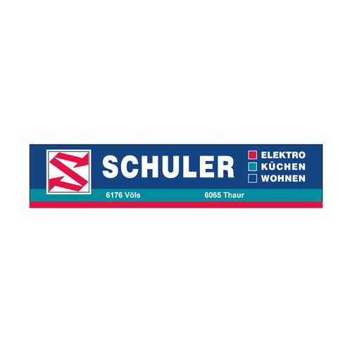 Schuler Logo Partner